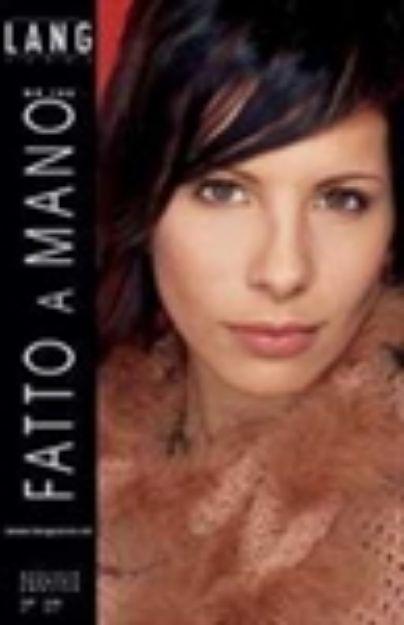 Bild von LANG FATTO A MANO 148