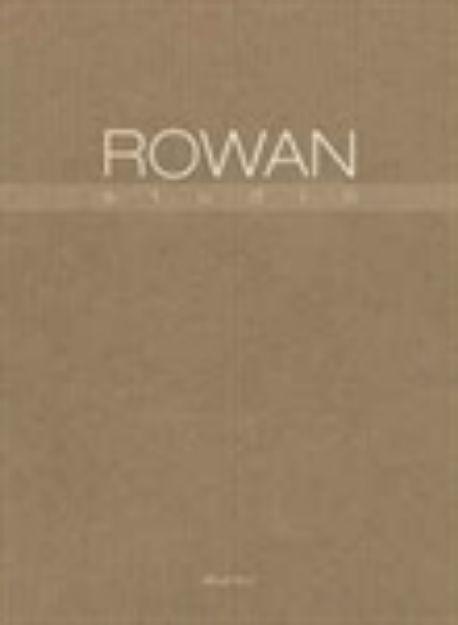 Bild von ROWAN STUDIO FOUR