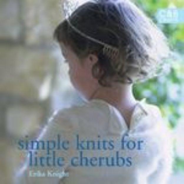 Bild von KNIGHT Simple Knits fot Little Cherubs