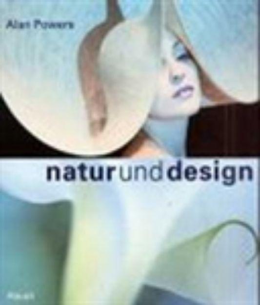 Bild von POWERS Natur und Design