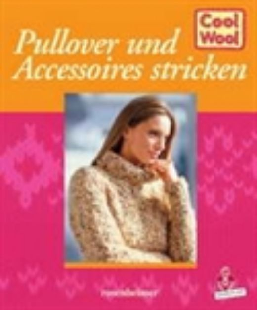 Bild von Pullover und Accessoires stricken