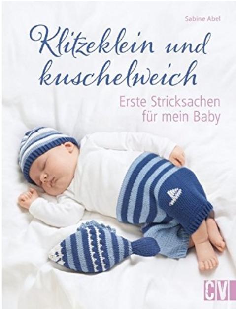 Bild von ABEL Klitzeklein und kuschelweich