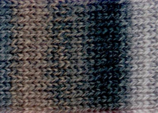 ITO NIJI Shades of Gray 254