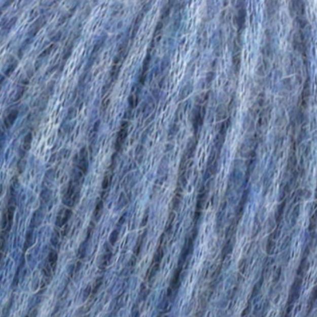 LANA GROSSA BRIGITTE No. 2 0006