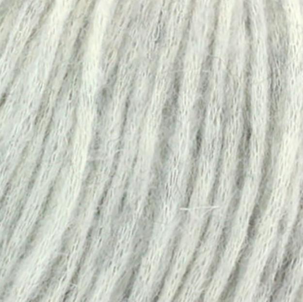 LANA GROSSA BRIGITTE No. 2 0013