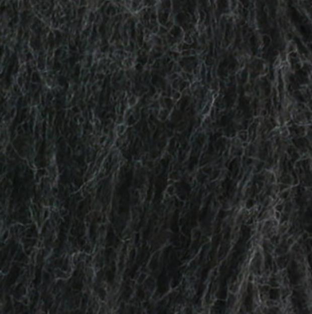 LANA GROSSA BRIGITTE No. 2 0014