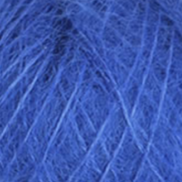 ITO SENSAI 340 New Blue