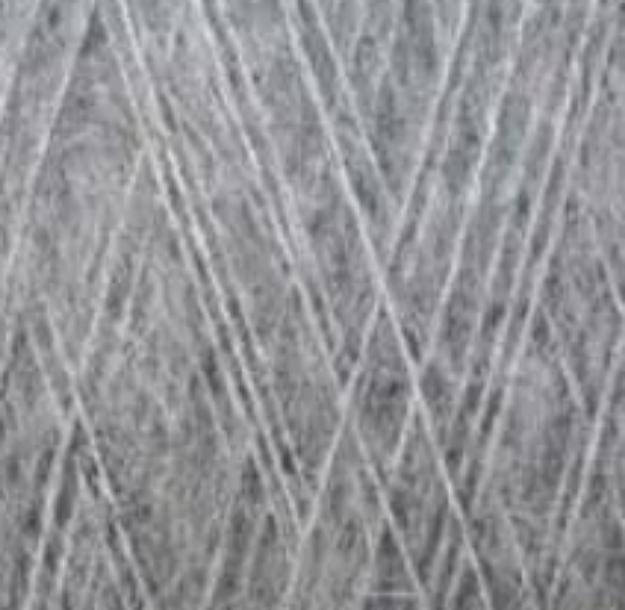 ITO SENSAI 321 Smoke Gray