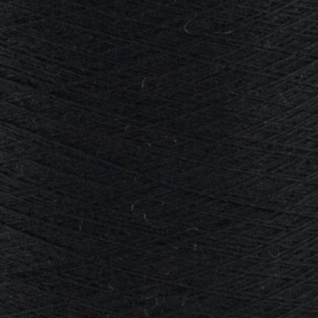 ITO SHIO Black 442