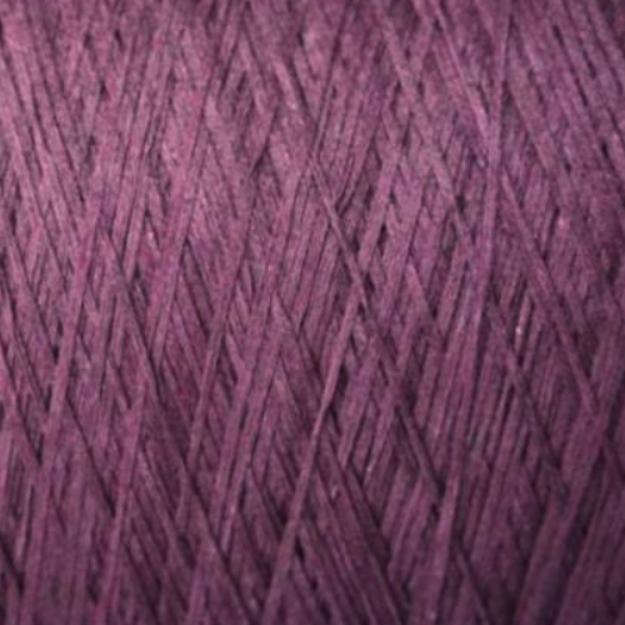 ITO GIMA 8.5 Violet 4