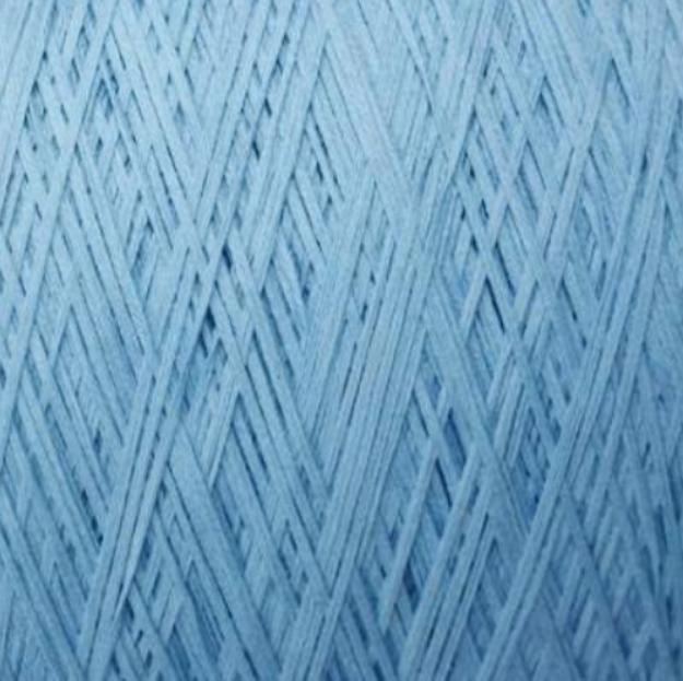 ITO GIMA 8.5 Blue 16