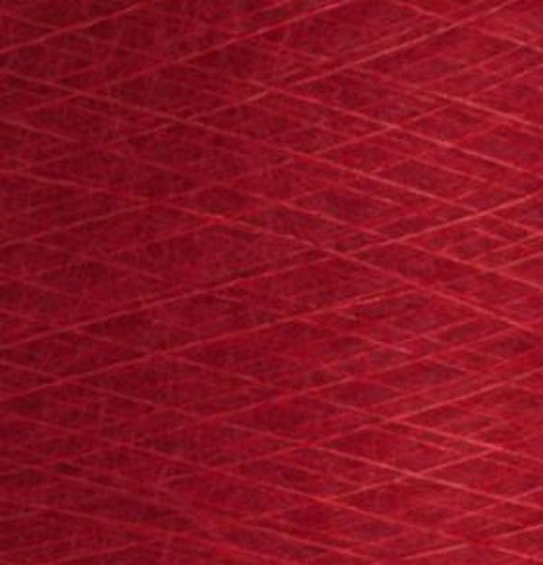 TO SENSAI 309 Red