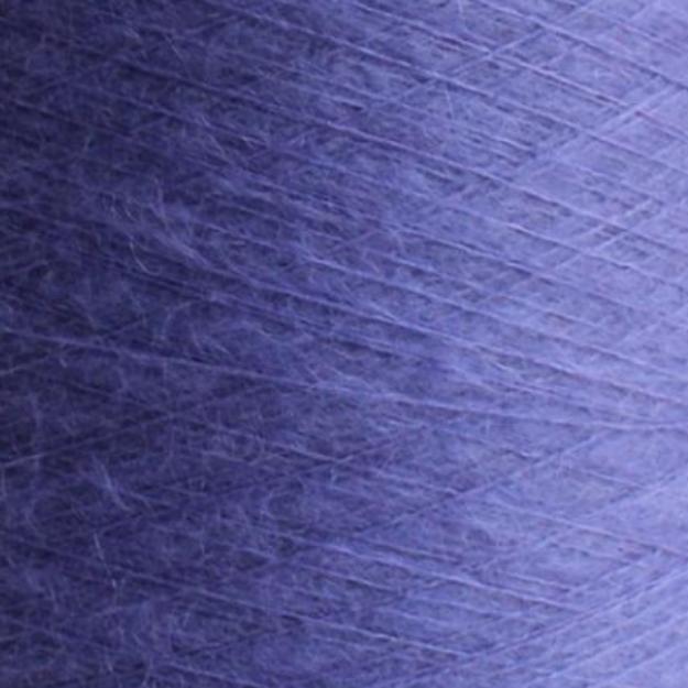 ITO SENSAI 339 Lilac