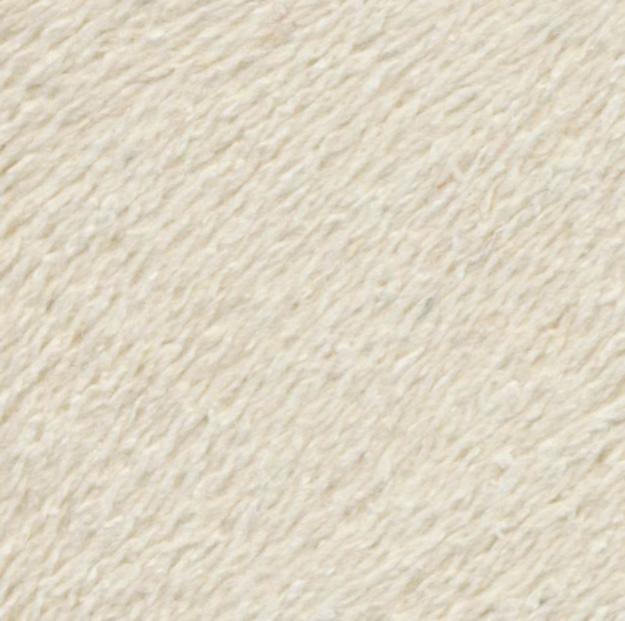 ELLA RAE RUSTIC LACE ivory 3
