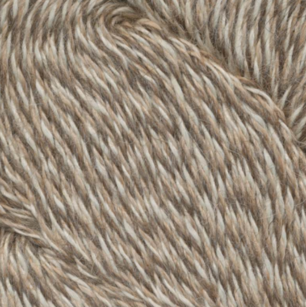 QUEENSLAND COLLECTION LLAMA LACE 202