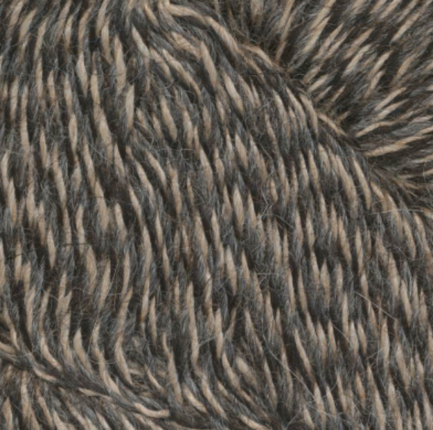 QUEENSLAND COLLECTION LLAMA LACE 205