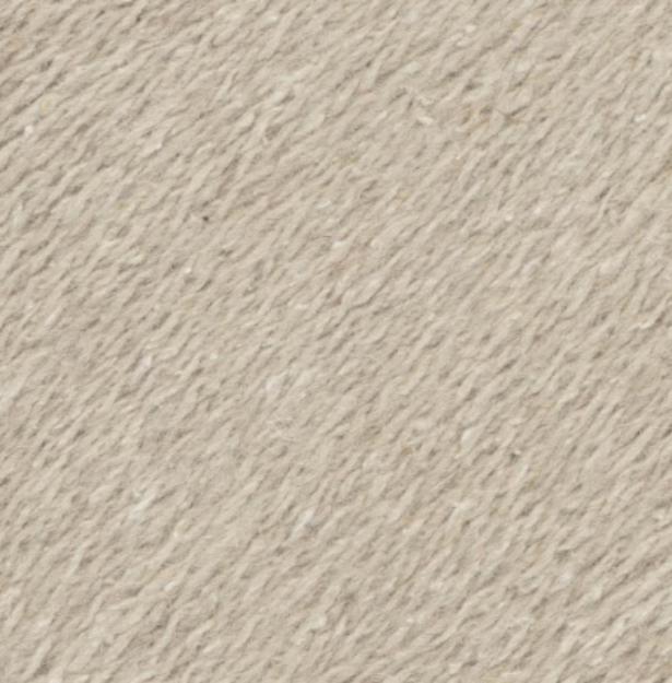 ELLA RAE RUSTIC LACE tumbleweed 19