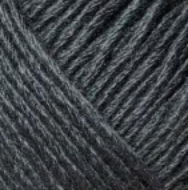 PAMIR GRAND carbon