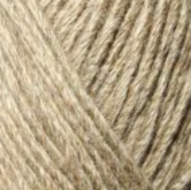 PAMIR GRAND natural