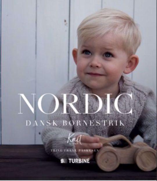 Bild von PASKESEN Nordic