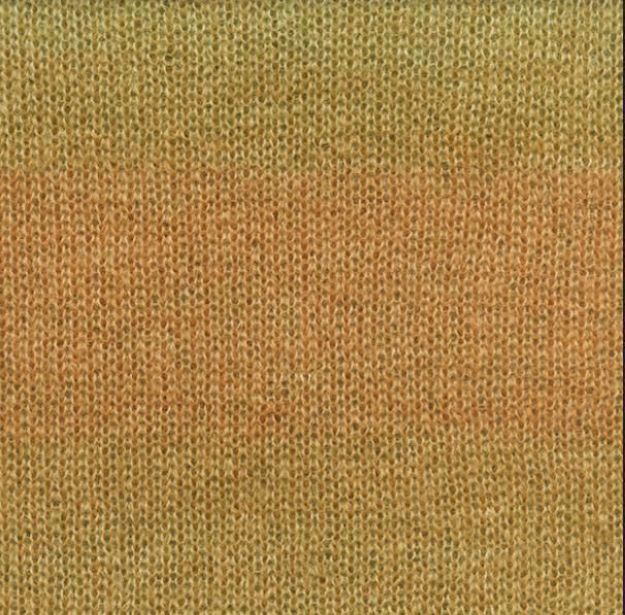 LANG MOHAIR LUXE COLOR  13