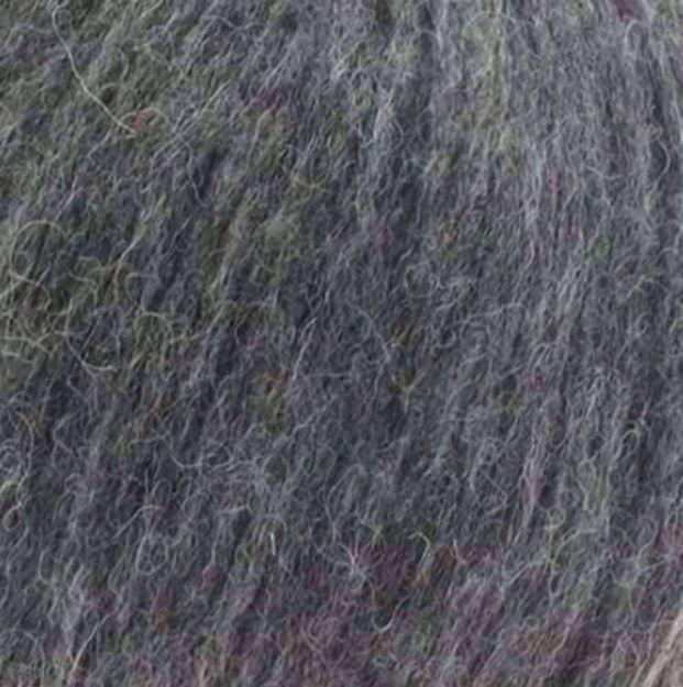 LANA GROSSA BRIGITTE No. 2 24