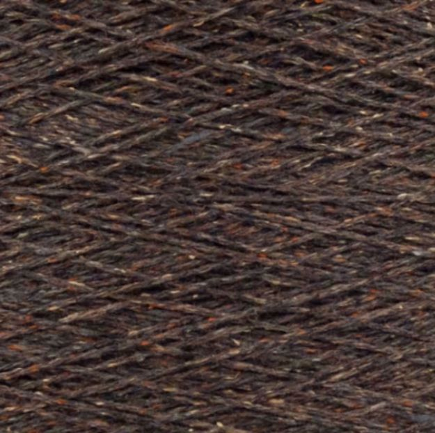 ITO SHIMO Chestnut 850