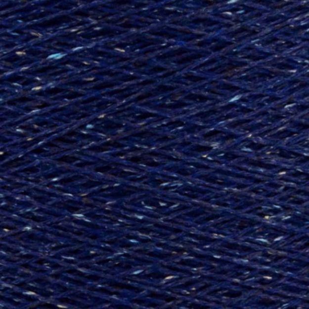 ITO SHIMO Orient Blue 853