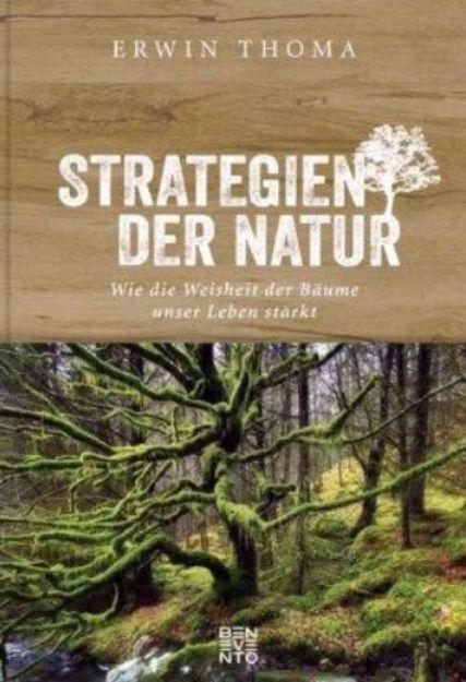 Bild von THOMA Strategien der Natur