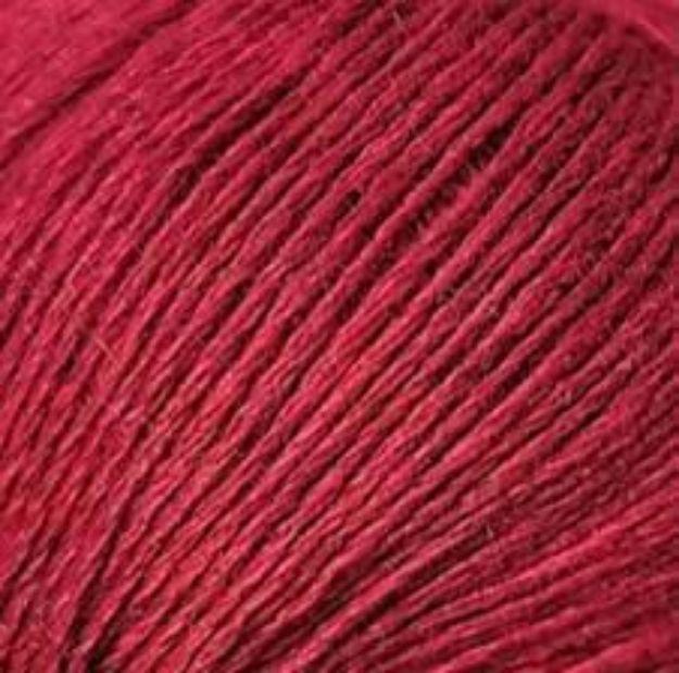 PAMIR SUPERIOR rubin