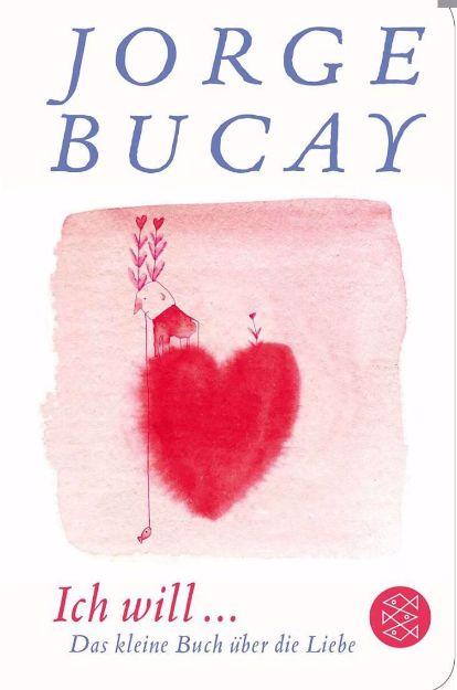 Bild von BUCAY Ich will…