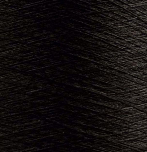 ITO IKI Black 1208