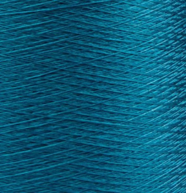 ITO IKI Capri Blue 1211