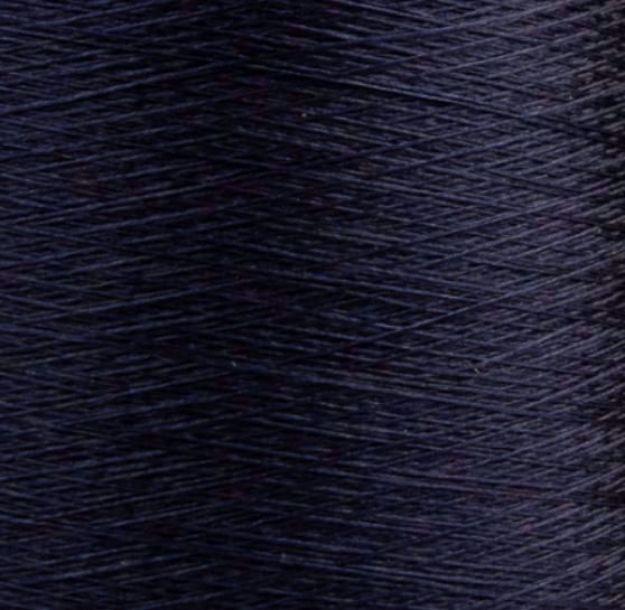 ITO IKI Blueberry 1214