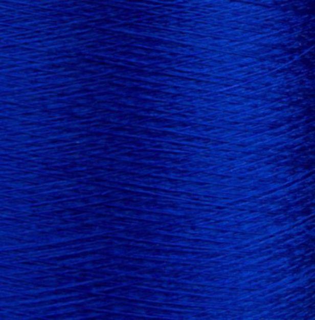 ITO IKI Electric Blue  1215