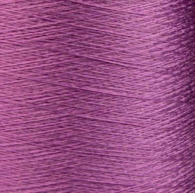ITO IKI Purple  1217