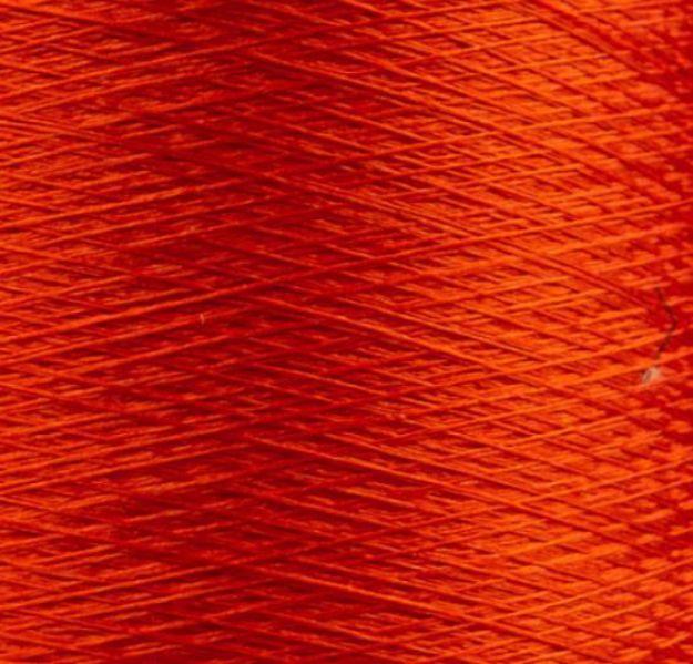 ITO IKI Tangerine 1222