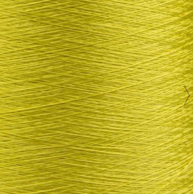 ITO IKI Lemon 1231