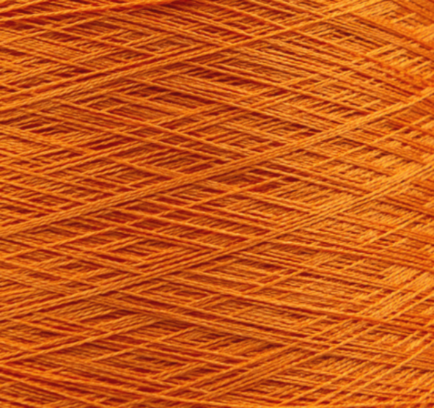 ITO NUI Carrot 1025