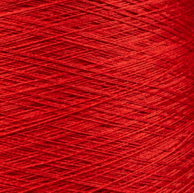 ITO NUI Salvia Red 1035