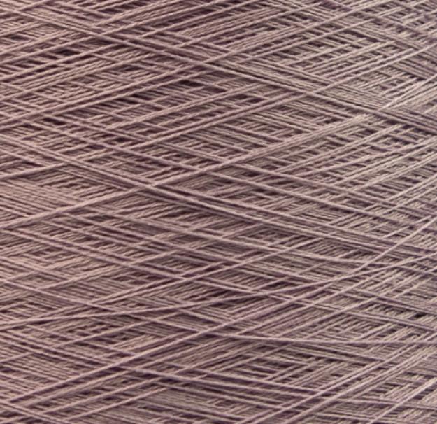 ITO NUI Lavender 1043