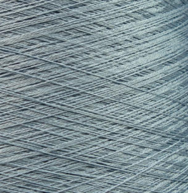 ITO NUI Iron Blue 1052