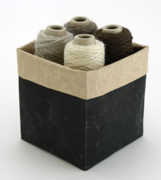 Bild von ITO YARN BOX SMALL