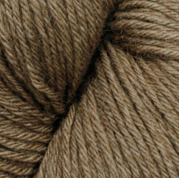 LANG NOBLE CAMEL natural brown 1