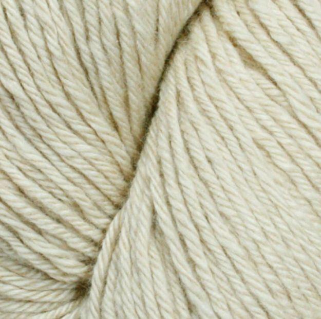 LANG NOBLE CASHMERE natural beige 3
