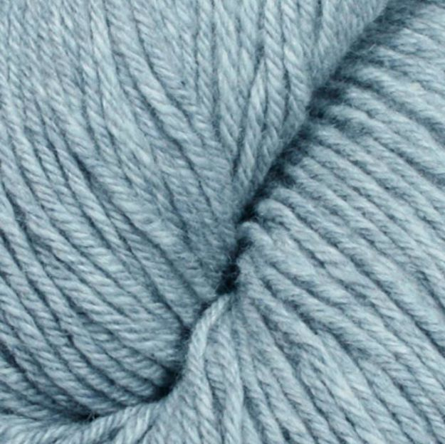 LANG NOBLE CASHMERE grey  2
