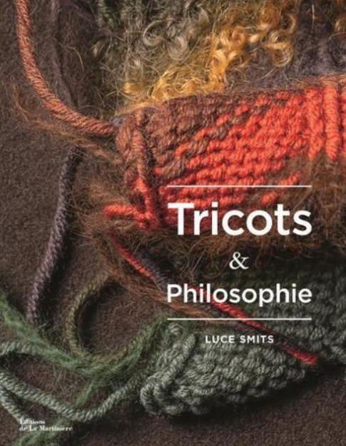 Bild von SMITS Tricots & Philosophie