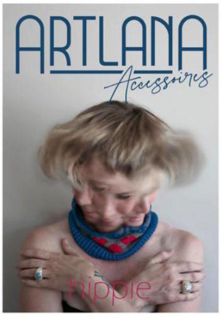 Bild von ARTLANA Accessoires