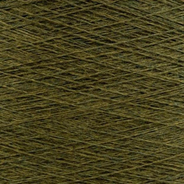ITO SHIO Seaweed 591