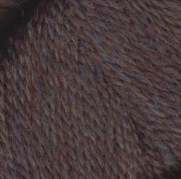JUNIPER MOON HERRIOT FINE timber wolf 2049